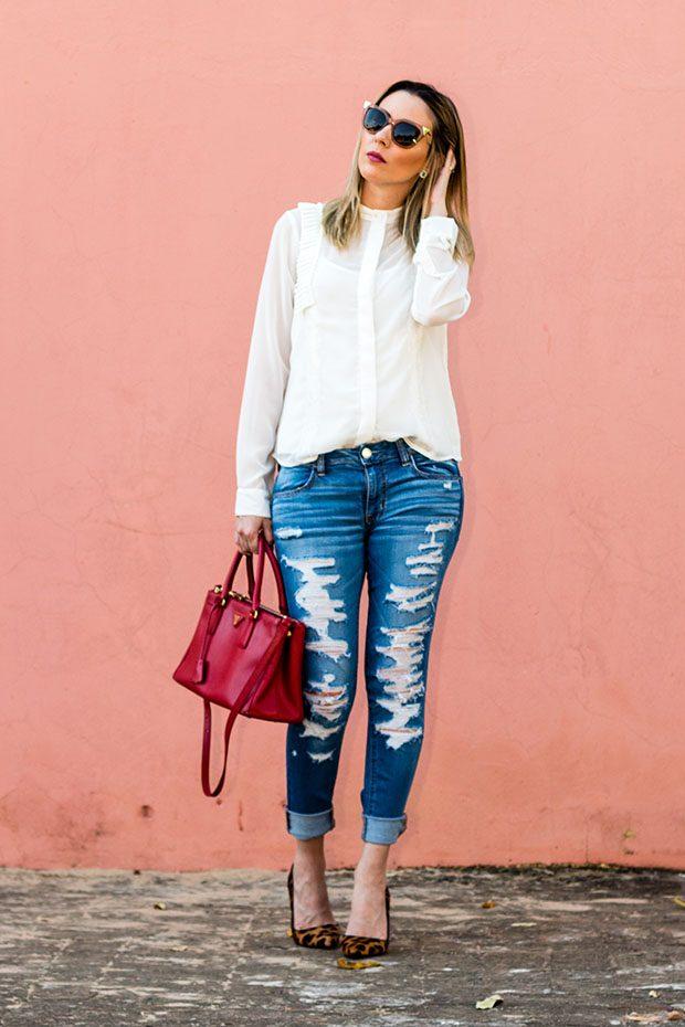 meu-jeans-no-trabalho-giuli-castro