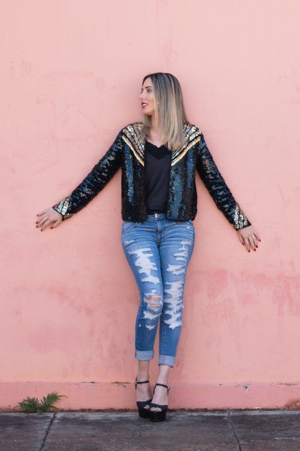 meu-look-jeans-na-balada-giuli-castro