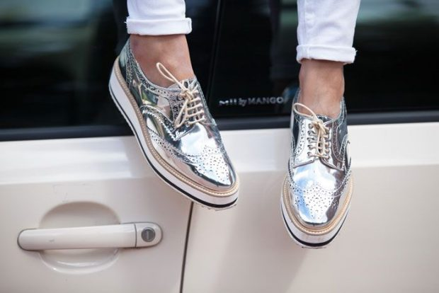 tendencia-sapato-metalizado-giuli-castro-06