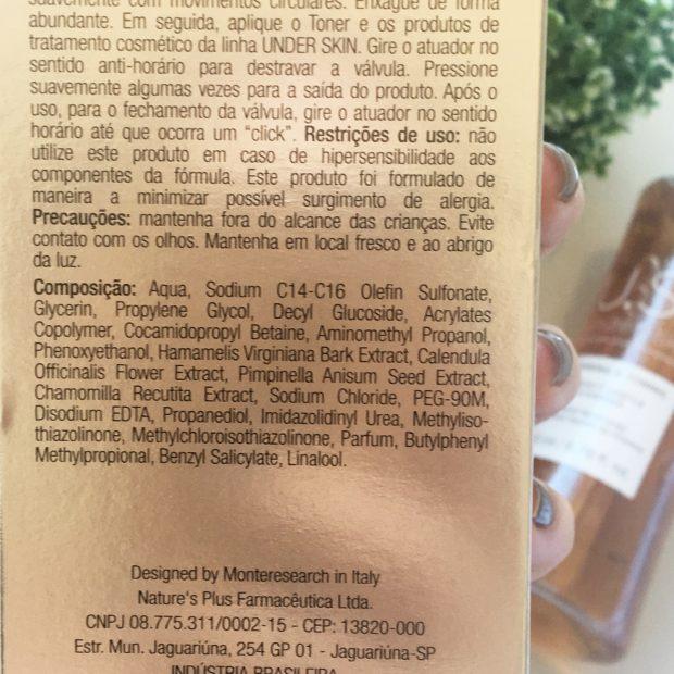 sabonte-liquido-usk-giuli-castro