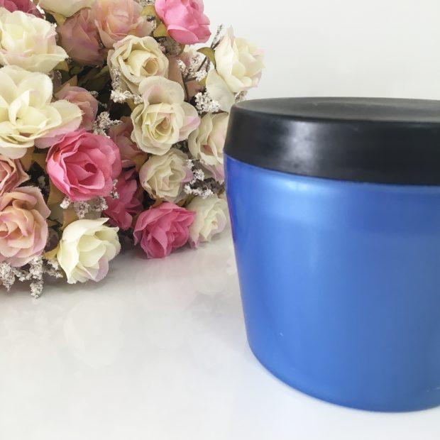 redken-mascara-extrme-azul-giuli-castro