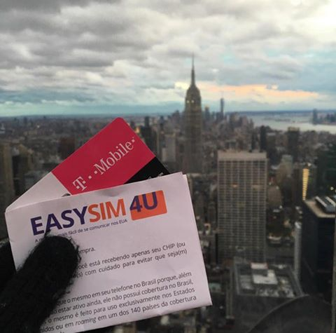 easysim4you-nyc-giuli-castro