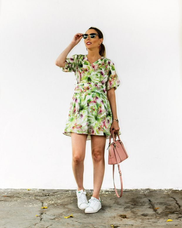 meu-look-vestido-rosalia-giuli-castro-01