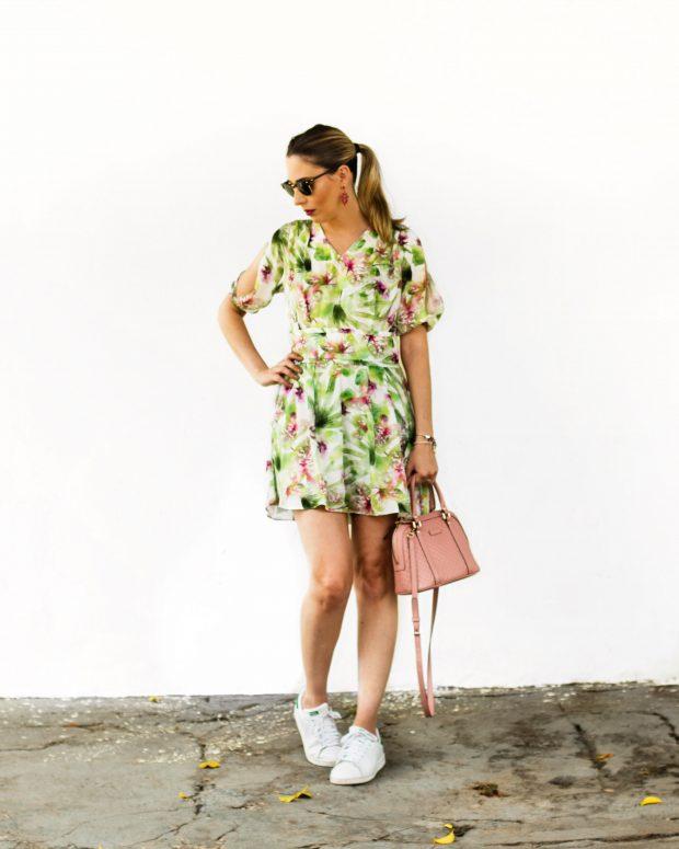 meu-look-vestido-rosalia-giuli-castro-06