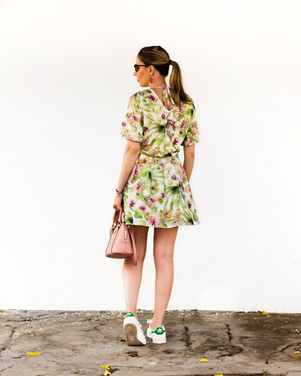 cbc75ce40f8 ... meu-look-vestido-rosalia-giuli-castro-07 ...