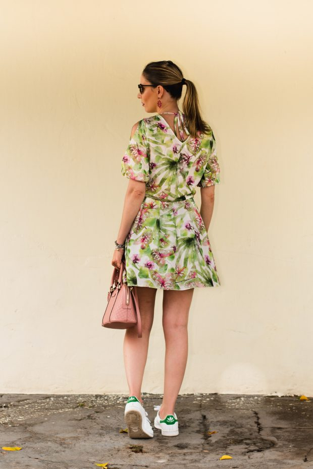 meu-look-vestido-rosalia-giuli-castro
