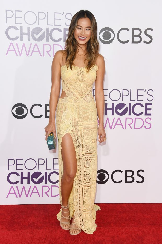 Jamie-Chung-people-choice-award-giuli-castro