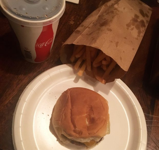 burger-joint-nyc-giuli-castro
