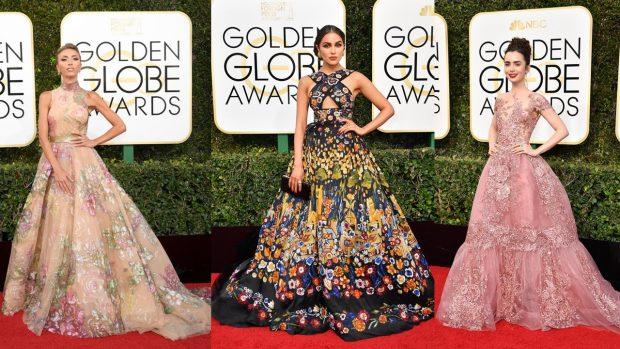 golden-globes-2017