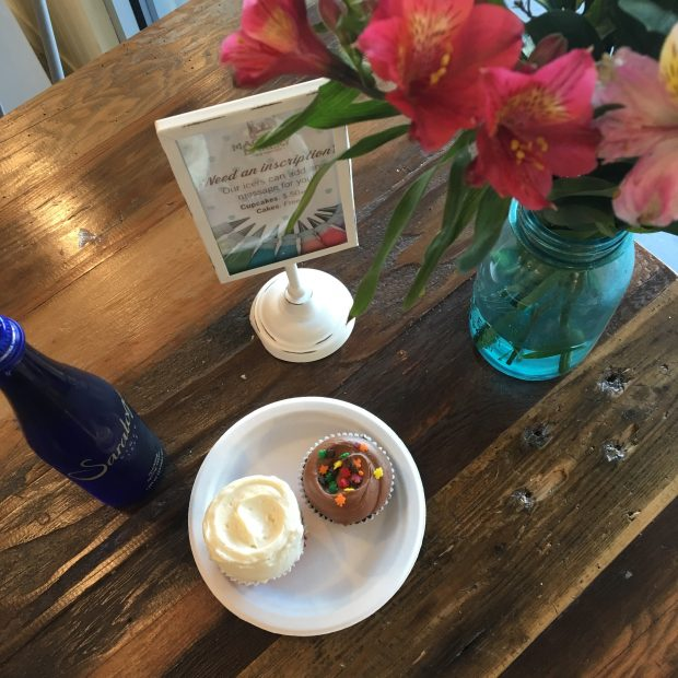 magnolia-bakery-nyc-giuli-castro