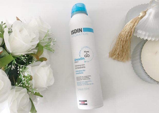 ureadin-spray-isdin-giuli-castro