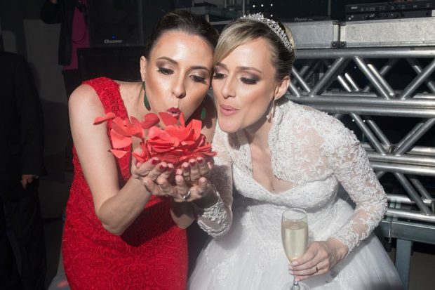 look-casamento-marcelo-quadros-giuli-castro