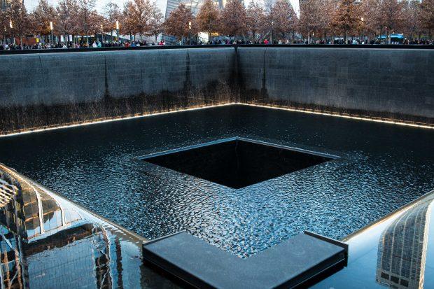 NYC-9-11-Memorial-Giuli-Castro