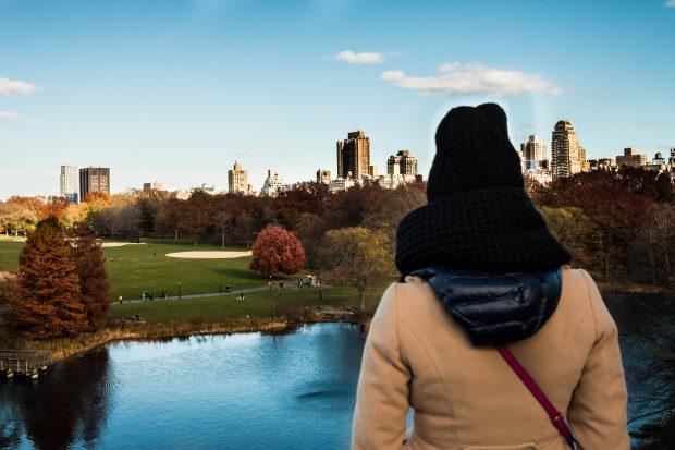 NYC-Central-Park-Giuli-Castro