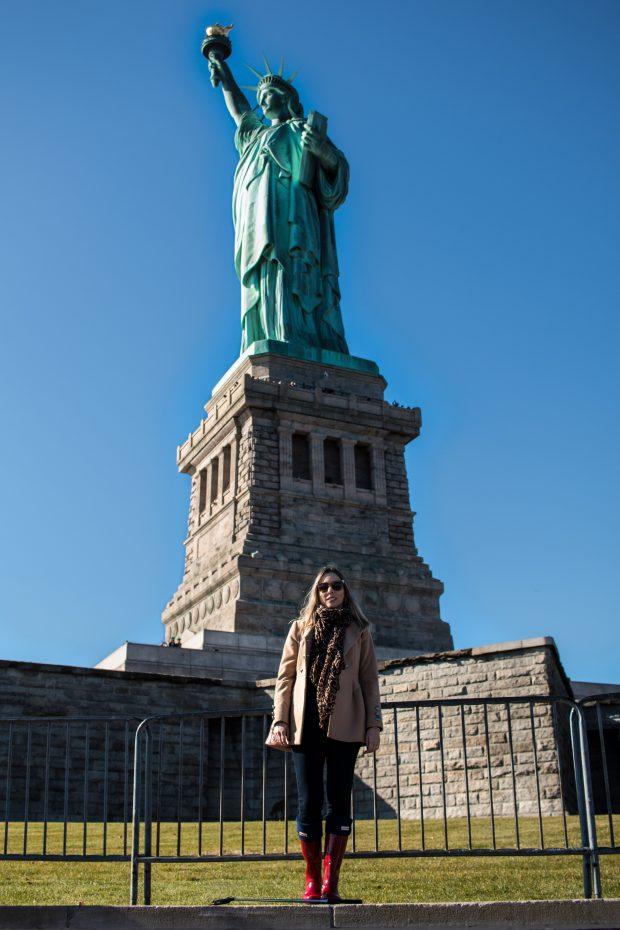 NYC-Estatua-da-Liberdade-Giuli-Castro