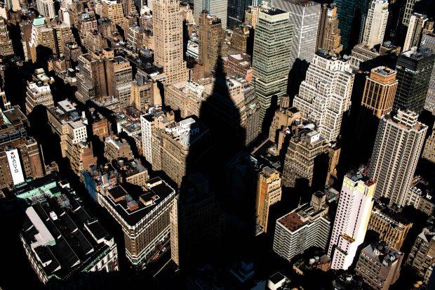NYC-Giuli-Castro