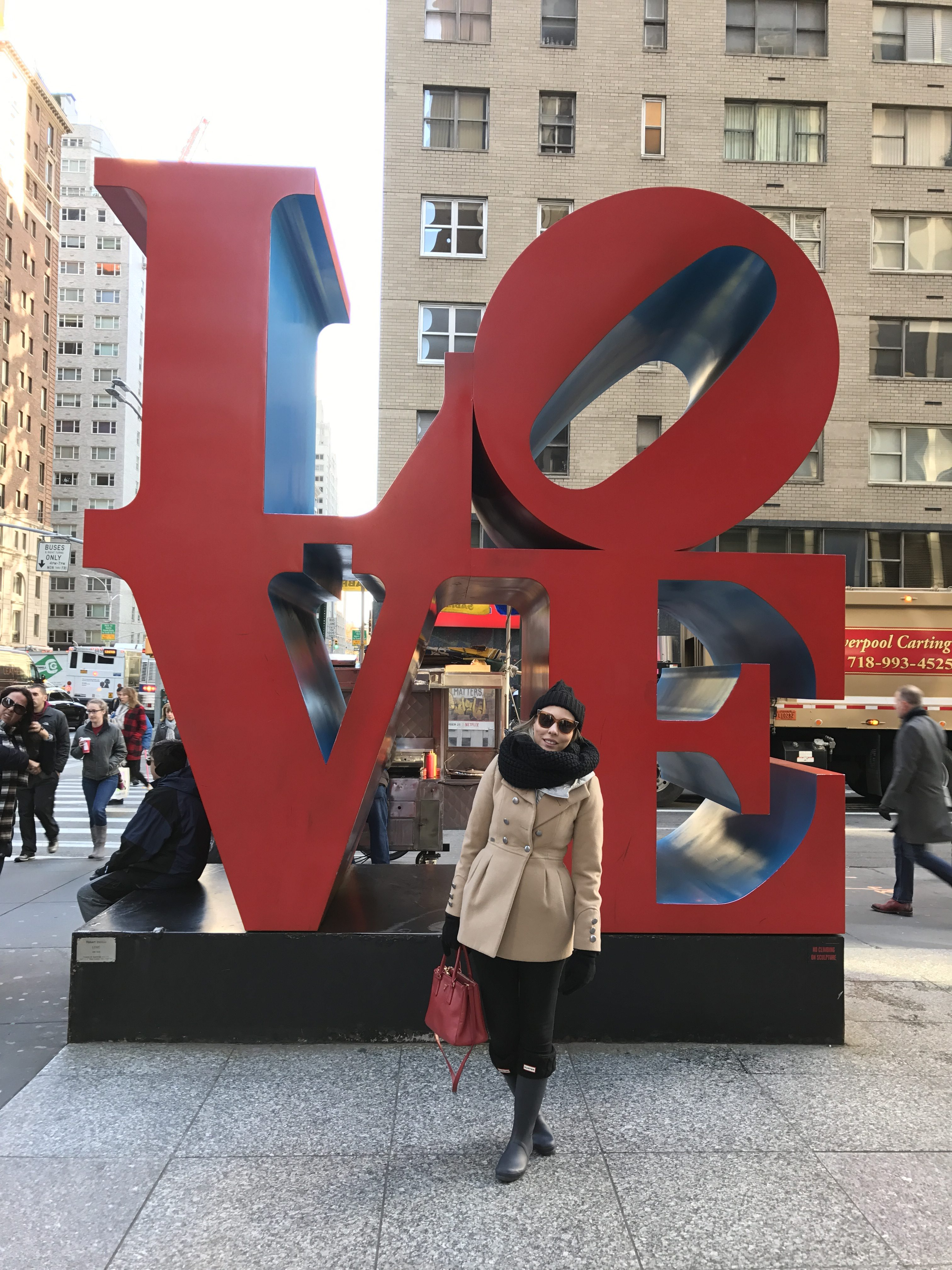 NYC-Love-Giuli-Castro