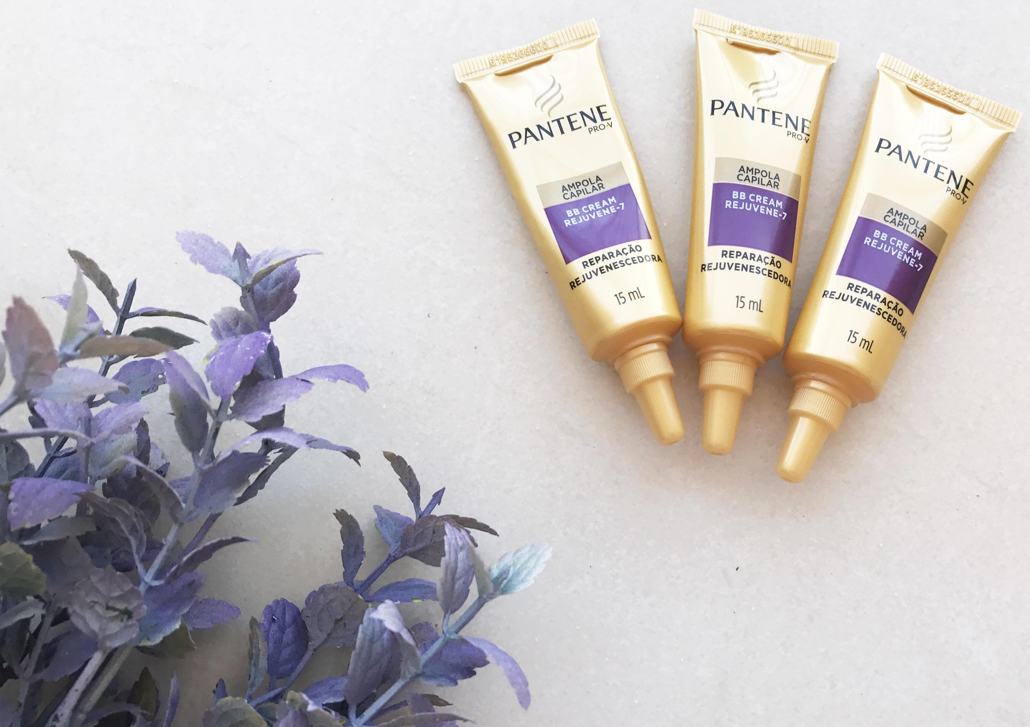 Pantene-BB-Cream-Rejuvene-Giuli-Castro