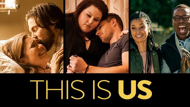 This-is-us-serie