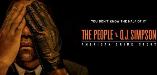 american-crime-story-o-j-simpson