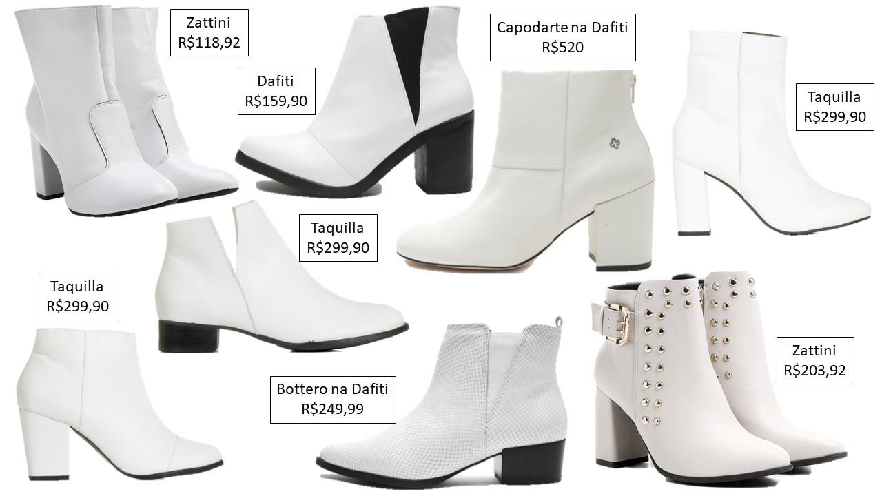 onde-comprar-bota-branca-giuli-castro