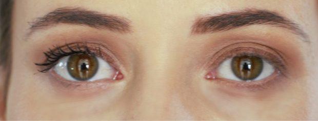 resenha-mascara-cilios-high-impact-clinique-giuli-castro