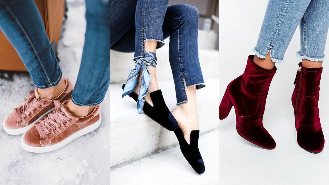 veludo-como-usar-sapatos-giuli-castro