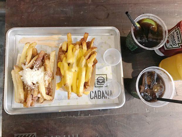 cabana-burger-sao-paulo-giuli-castro