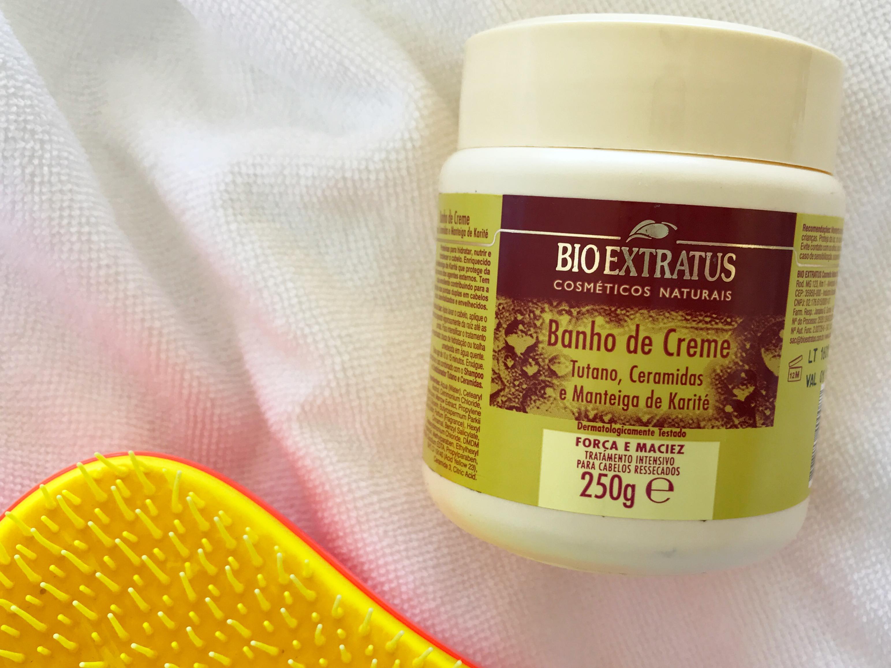 resenha-bioextratus-banho-de-creme-giuli-castro