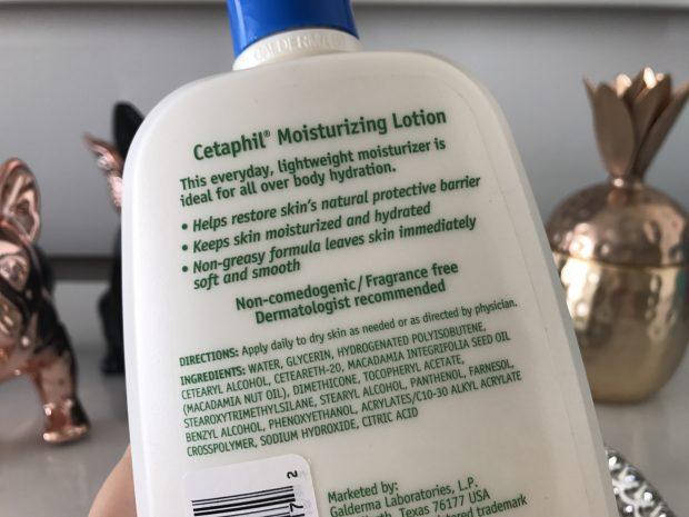 resenha-locao-hidratante-cetaphil-galderma-giuli-castro