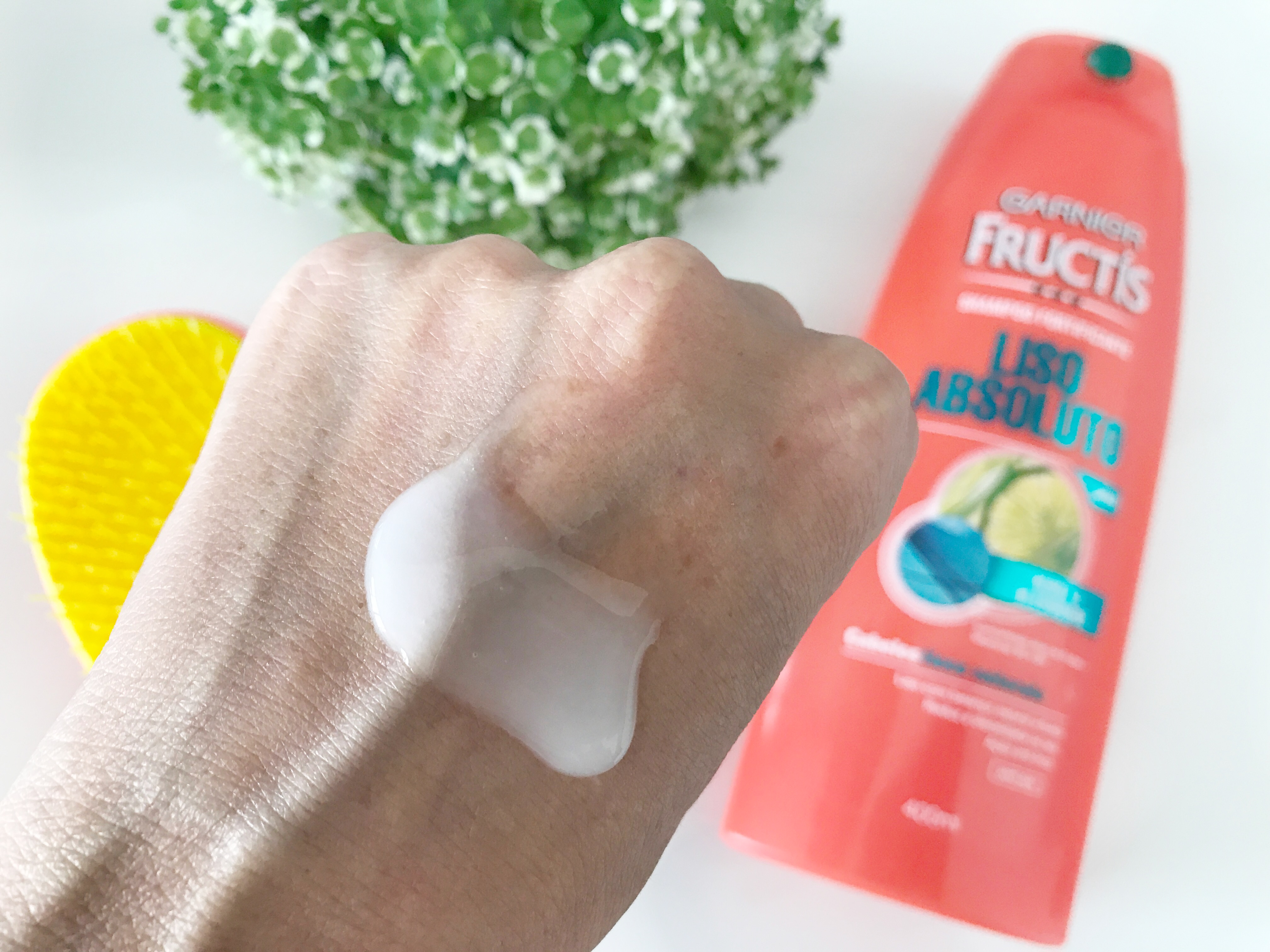 resenha-shampoo-condicionador-fructis-lisoabsoluto-giulicastro