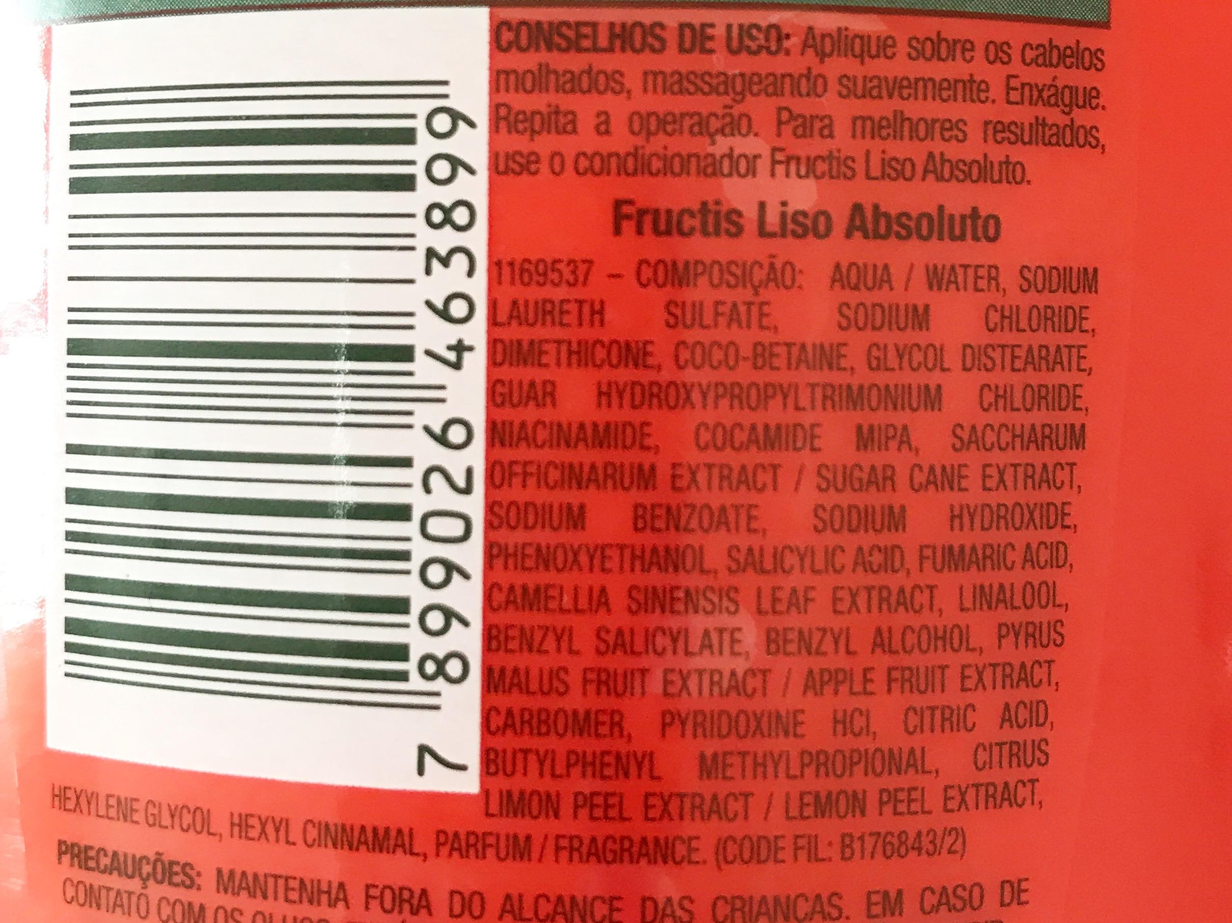 resenha-shampoo-condicionador-fructis-lisoabsoluto-giulicastro (6)