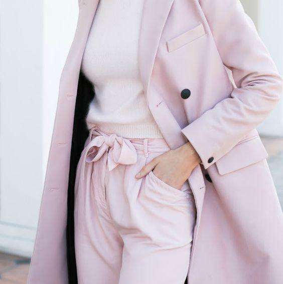 como-usar-sobretudo-rosa-quartz-giuli-castro