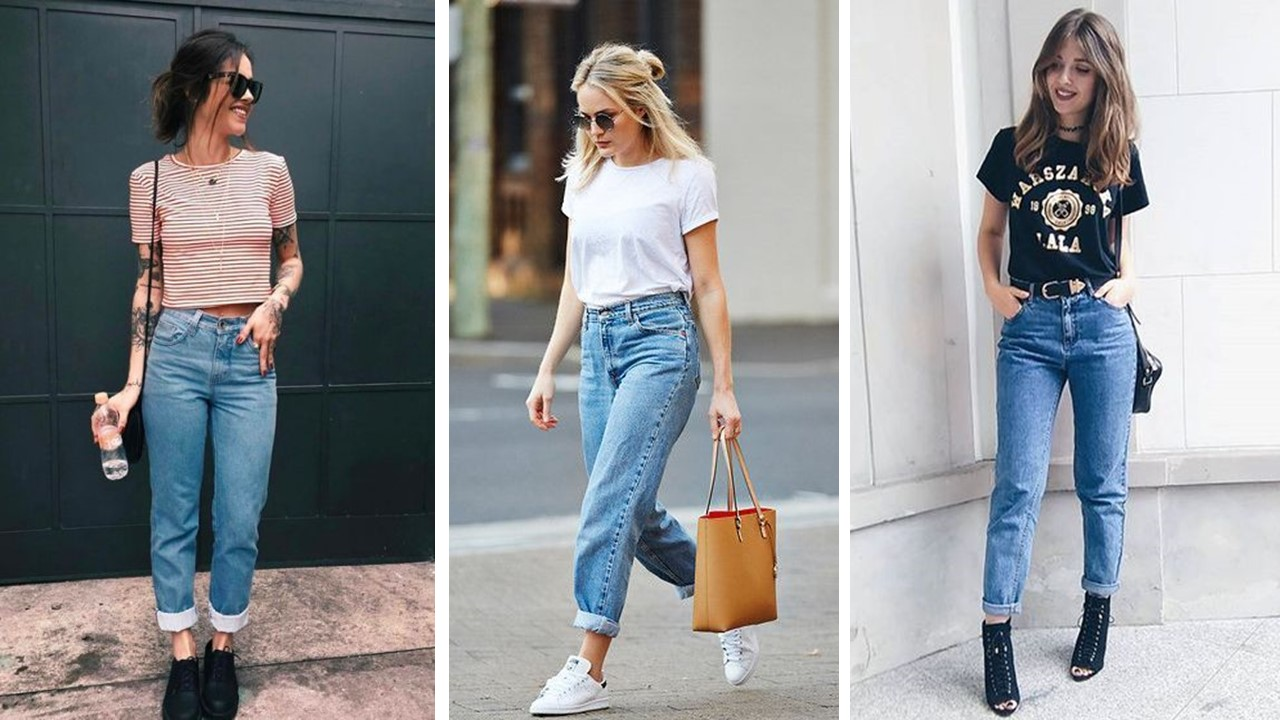 como-usar-mom-jeans-giuli-castro