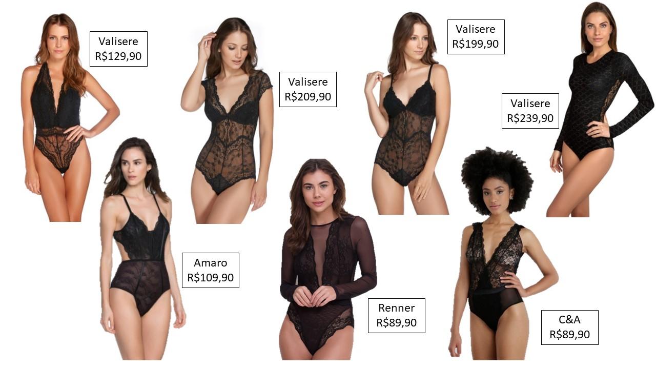 onde-comprar-body-lingerie-giuli-castro