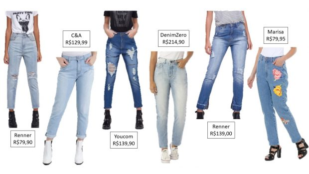 onde-comprar-mom-jeans-giuli-castro