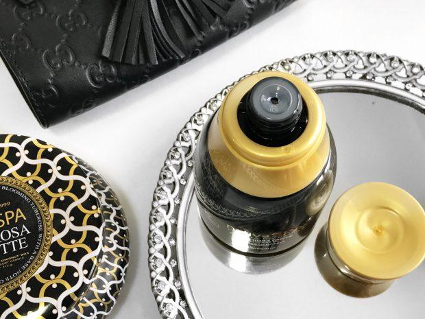 resenha-oleo-hidratante-terapia-do-caviar-nativa-spa-o-boticario-giuli-castro
