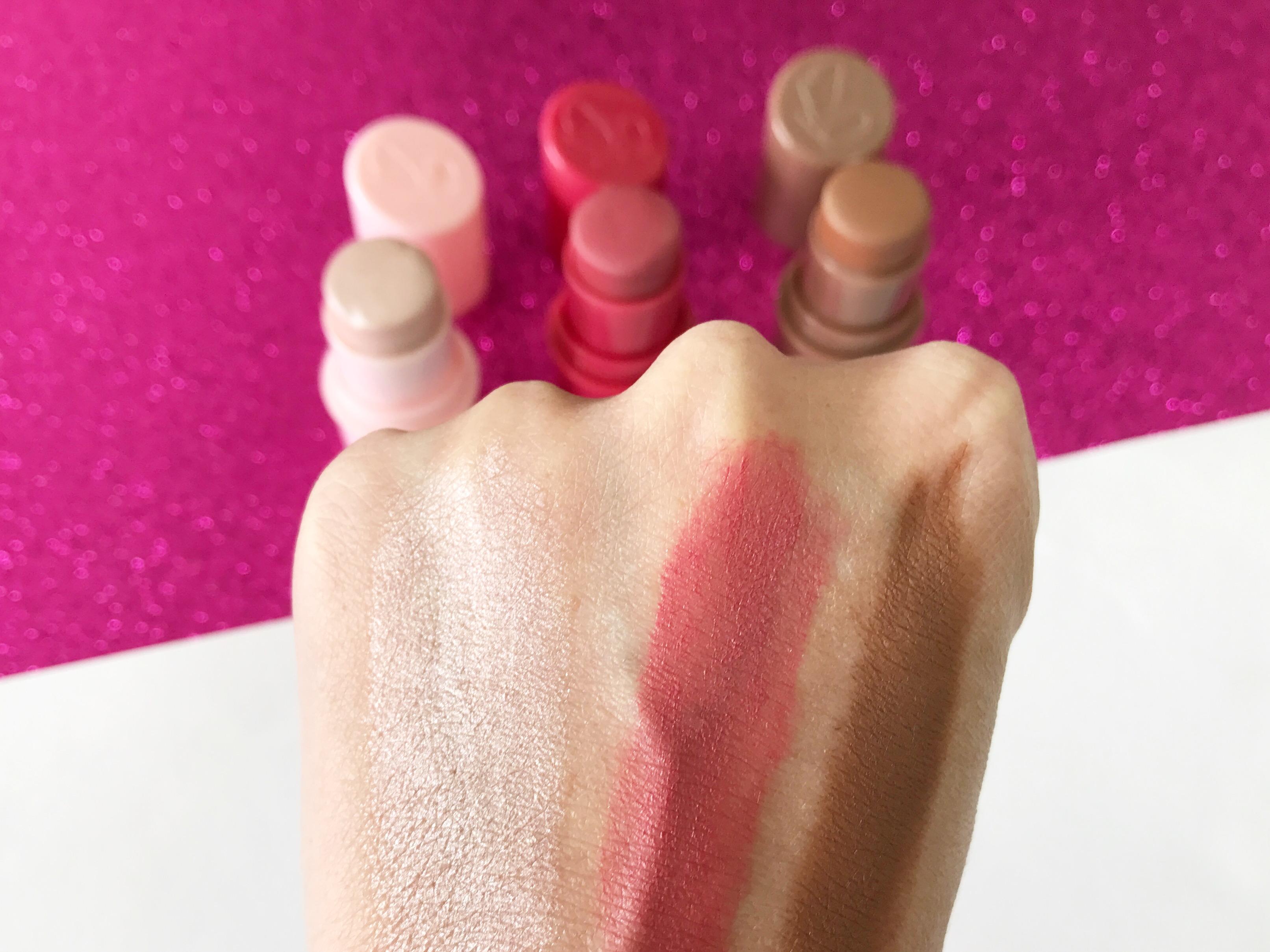 resenha-stick-vult-blush-iluminador-contorno-giuli-castro