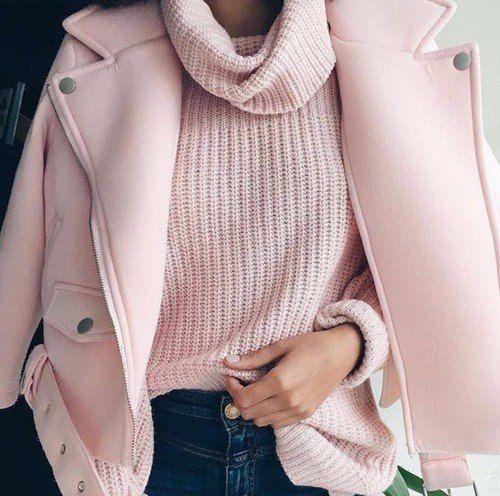 rosa-millenial-giuli-castro