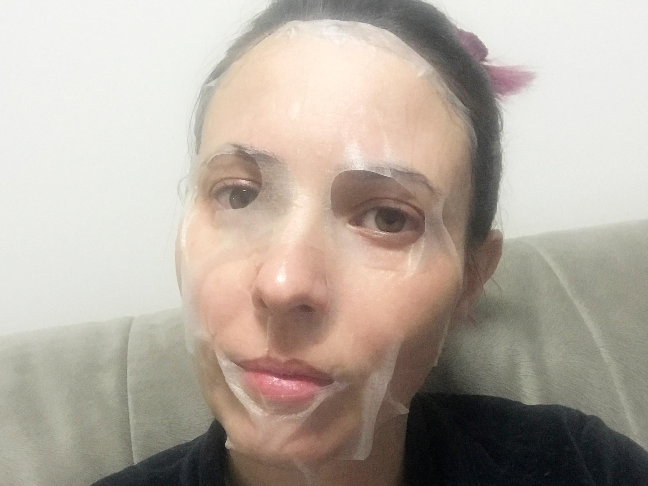 resenha-mascara-facial-lotus-sephora-giuli-castro