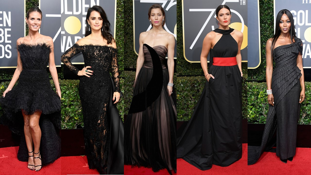 looks-indecisos-golden-globe-2018-giuli-castro
