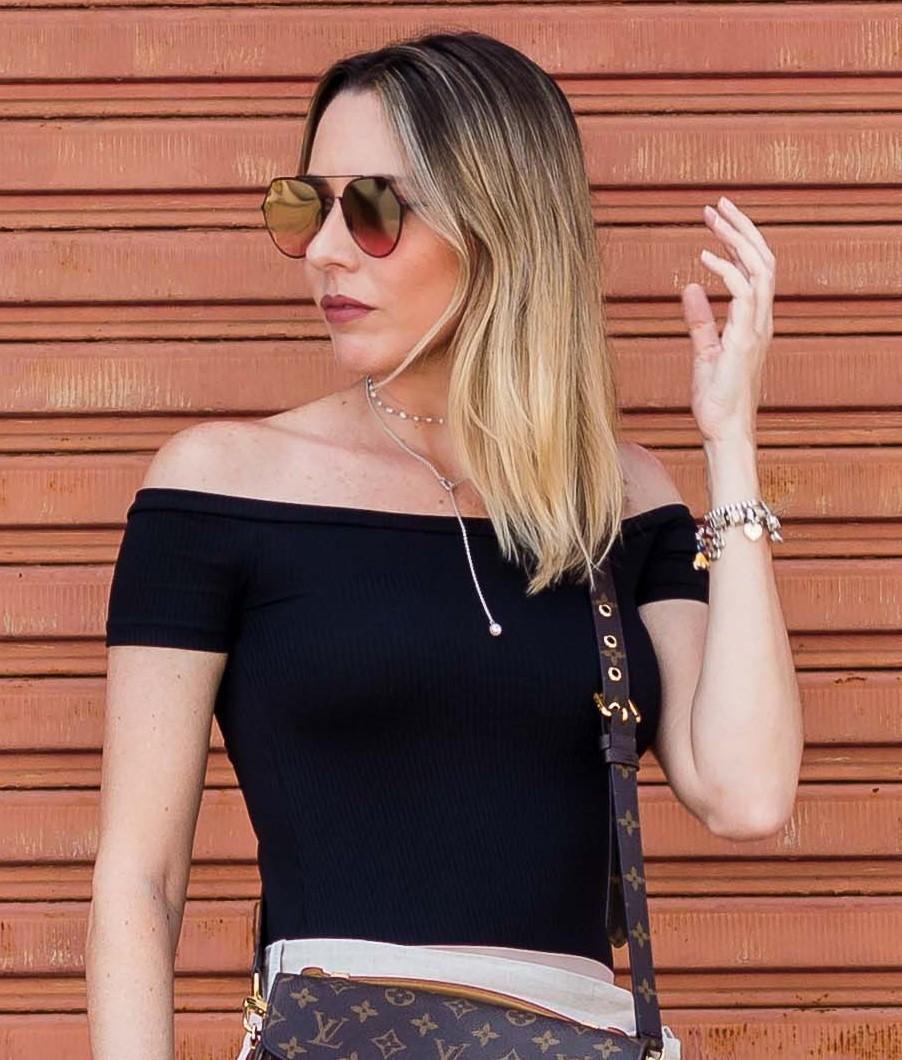 20a9bb597ae Giuli Castro - Blog de Moda