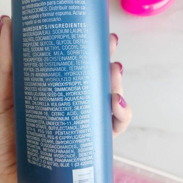 resenha-joico-moisture-recovery-shampoo-condicionador-giuli-castro