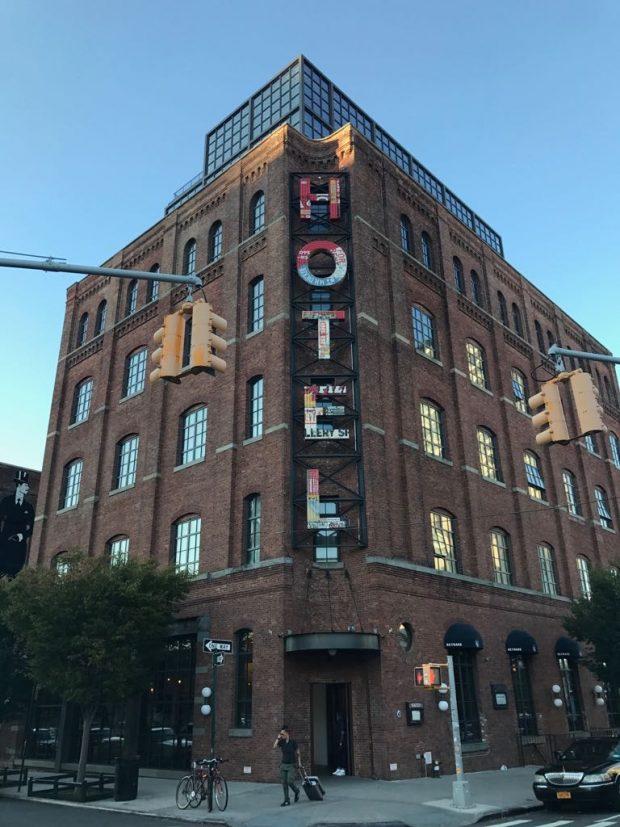 whyte-hotel-rooftop-ny-giuli-castro