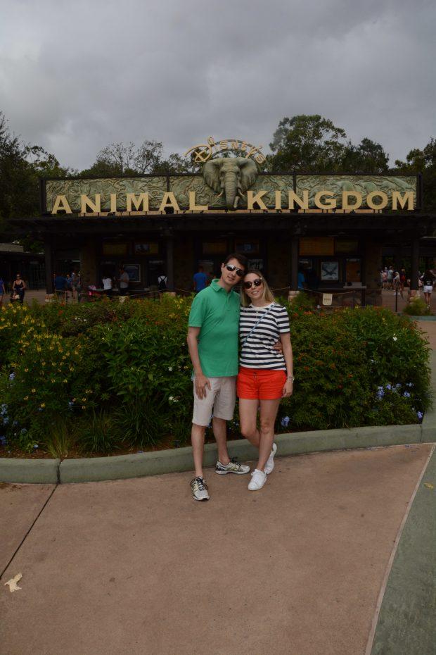 Disney-Animal-Kingdom-Giuli-Castro
