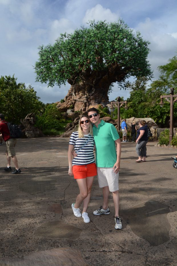 Disney-Animal-Kingdom-Giuli-Castro