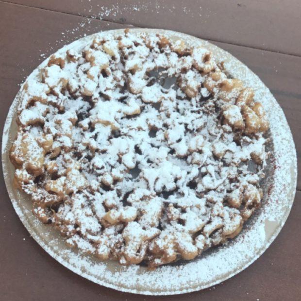 funel-cake-magic-kingdom-sleepy-holoow-giuli-castro