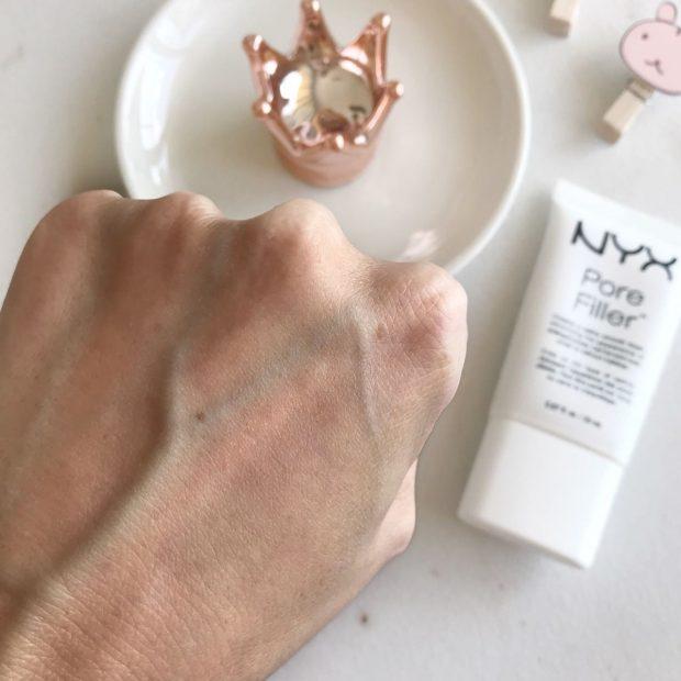resenha-primer-pore-filler-nyx-giuli-castro
