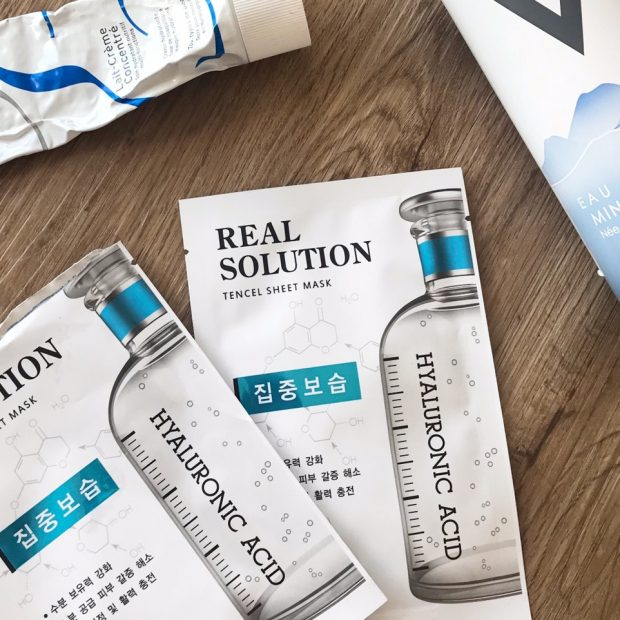 resenha-real-solution-mask-missha