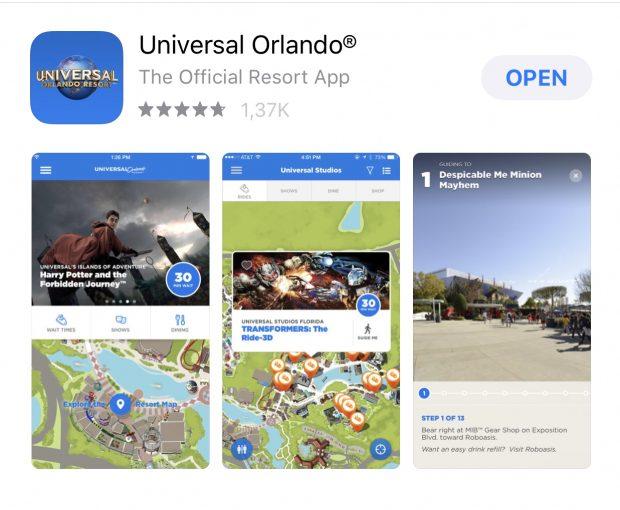 aplicativo-universal-studios-roteiro-disney-giuli-castro